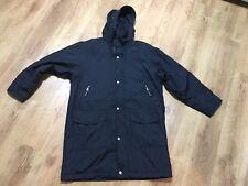 Bogner Jacken ohne Modifizierter Artikel günstig kaufen   eBay b13be054ee
