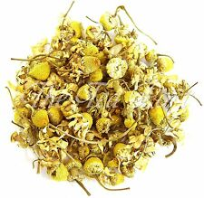 Egyptian Camomile Loose Leaf Herbal Tea - 1/4 lb