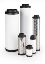 Sullair 02250052-447 Replacement Filter Element, OEM Equivalent