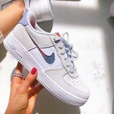 !Sale! Nike Air Force 1 low