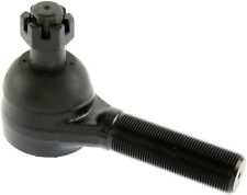 Steering Tie Rod End-Premium Steering & Suspension Front Left Outer Centric