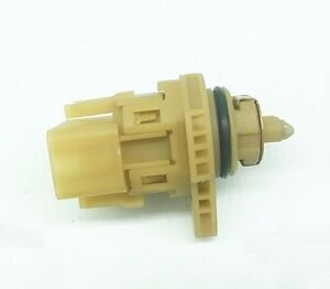 Neutral Safety Switch Multi Function 4 Speed Gearbox Transmission for VW AUDI