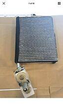 A/C Evaporator Core MOPAR 05143096AC