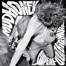 Mudhoney - Superfuzz Bigmuff LP Record - BRAND NEW