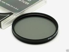 82mm Circular Polarizing (CPL) Filter For Nikon Canon Tokina Sigma Tamron L
