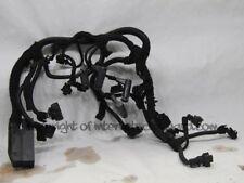 Vauxhall Opel Astra ECU engine wiring loom Mk4 G 98-04 1.7 CDTi Z17DTL
