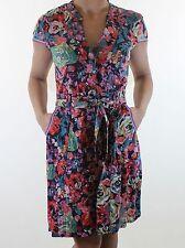 Cotton Casual Floral Dresses NEXT