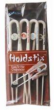 Compac 13420 Holdstix 4ct Chopsticks