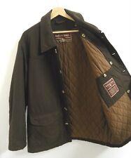 Marlboro Classics  Mens Jacket / Coat Size Large Original  : J936
