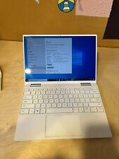 "Dell XPS 13 9300 13.4"" UHD+ Touch (Intel i7-1065G7, 512GB SSD, 16GB RAM) Laptop"