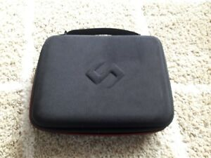 Smatree SmaCase G75 Carrying Case For GoPro Hero 6 5 4 3+ 3 2 1 Camera
