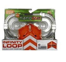 Hexbug Nano V2 Infinity Loop-Brand New & Boxed