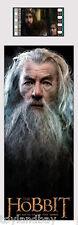Film Cell Genuine 35mm Bookmark USBM690 Hobbit Battle Of The Five Armies Gandalf