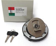 KR Locking Gas Tank Cap 4FM-24602-10-00 YAMAHA XJR 1300 / YSR 50 / YX 600 Radian