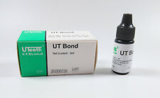 1Pc Dental Composite Bonding Light Cure Adhesive Enamel Resin Tooth Filling 3ML