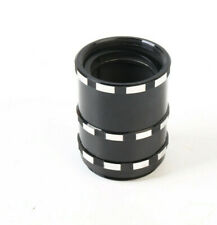 M42 FIT EXTENSION TUBES MANUAL