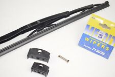 "Renault AE Series Bus PR 100, PR180 Coaches 28"" 700mm Bolt Fix Wiper Blade"