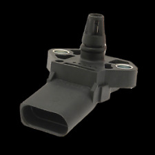 MAP SENSOR FOR SEAT CORDOBA 1.9 2002-2009 VE372076