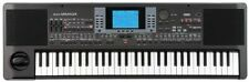 Korg microARRANGER 61-Key Keyboard Production Station