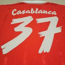 Casablanca adidas Jersey Shirt