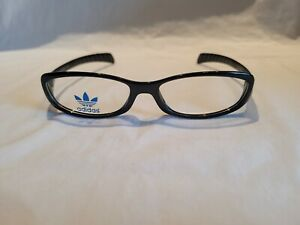 Adidas ah50  6050 women's eyeglasses