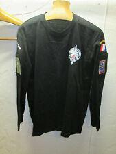 French Foreign Legion-Etrangere 3º REI-Guyane-CARBET-avaliable  shirt size