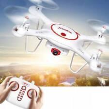 SYMA X5UC WIFI QUADCOPTER Drone