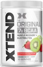 Xtend 30 servings Clearance