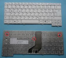 TASTIERA LG x120l x120g x120-h x130 x120 Notebook KEYBOARD TEDESCO