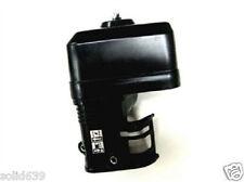 Air Filter + Pre Filter + Housing - HONDA  GX140  GX160  GX200