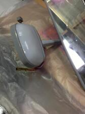 TOYOTA HILUX RN20 RN25 72-78 PICK UP 2nd INTERIOR REAR VIEW MIRROR DOME LIGHT