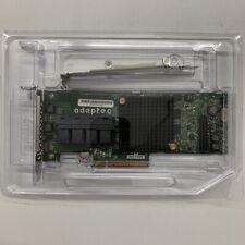 ASR-71605 ADAPTEC 2274400-R SAS SATA 6GBPS 1GB PCI-E RAID CONTROLLER