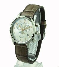 Maurice Lacroix LC1087-SS001-121-1 Damen Chronograph  Phases de Luna Neu