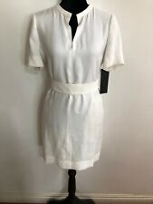 Bcbg Michelle Dress Size XS
