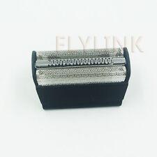 31B Shaver Foil Fits BRAUN SHAVER 5000/6000 Series Contour Flex XP Integral 5610