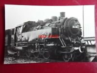 PHOTO  GERMAN 2-6-2T LOCO CLASS 64 NO. 64.305 VIEW 2 ON NENE VALLEY RLY 24/8/79