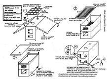 DM35511/ DANmodels - Dioramenzubehör - Kochmaschine - 1/35