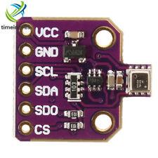 CJMCU-680 BME680 BOSCH Temperature And Humidity Pressure Sensor Module M