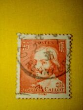 TIMBRE - POSTZEGELS - FRANKRIJK - FRANCE 1935  NR.306 (F 245)