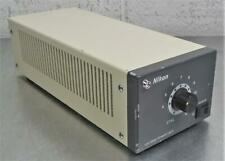 Nikon 12V100W Power Unit PSM-1120 100-120V 50/60Hz 3A