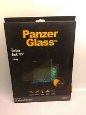 "Panzer Glass Screen Protector for Surface Book 13.5"" Privacy"
