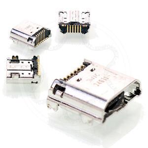 New USB Charging Port Samsung Galaxy Tab 3 10.1 7 I9200 I9205 P5200 T210 T2105