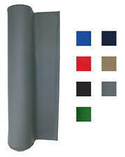 21 Oz Pool Table  Felt - Billiard Cloth - For 7 Foot Table Choose From Tan, Blue
