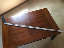 Easton Synergy ST Forsberg P4 85 Flex 450 Gram Senior Left Handed Hockey Stick