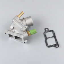 #31293698 Fit Volvo C70 S60 S80 V70 XC70 XC90 New Engine Coolant Thermostat