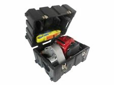 Portable Winch PCW3000-CK Transport Case Kit
