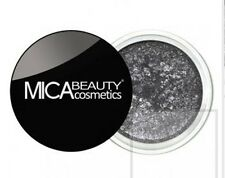 "Mica Beauty (MICABELLA) MINERAL MAKEUP 1xEYE SHADOW "" Indulgence""#99"