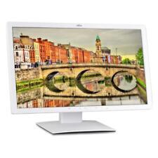 Fujitsu P Line P27T-7 LED Monitor 2. Wahl 68,6cm 27 Zoll WQHD IPS HDMI DP DVI