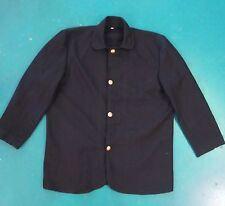 Union UNIFORM - 6 pc.- Sack Coat, Pants, Shirt, Kepi, Suspenders - Civil War NEW