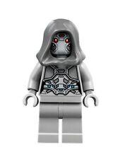 Tombstone Custom Marvel Super heroes minifigures Ghost Rider on lego bricks